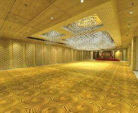 H-hotel02